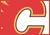 Les Rangers de New York & Les Flames de Calgary 274848